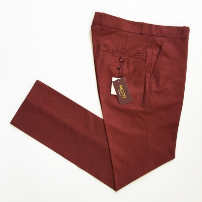 Relco-trousers-tonic-burgundy1.jpg