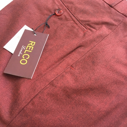Relco-trousers-tonic-burgundy4.jpg