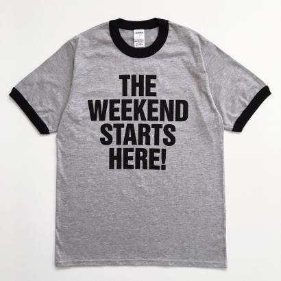 TheWeekendStartsHere-ringertshirt-grey-black1.jpg