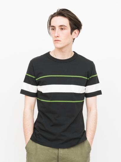 popboutique_pocket_tee_-_black_-_mens_t-shirt_-_front.jpg