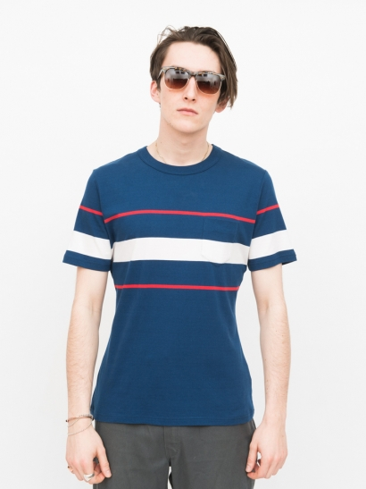 popboutique_pocket_tee_-_navy_-_mens_t-shirts_-_front_2.jpg