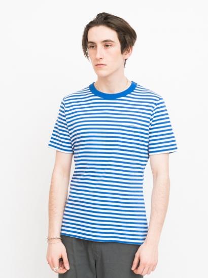popboutique_pocket_tee_-_royal_-_mens_t-shirts_-_front_2.jpg