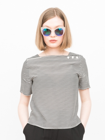 popboutique_stripe_blouse_-_black_and_white_-_womens_tops_-_front_.jpg