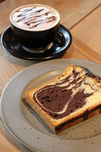 CafeMG_8678.jpg