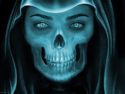 skull-657477__340.jpg