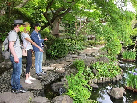 5月鎌倉5