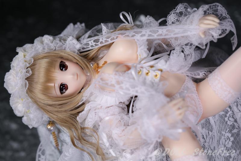 Iris Collect(アイリスコレクト) かの