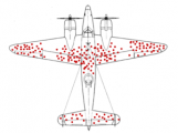 Survivorship-bias-300x224.png