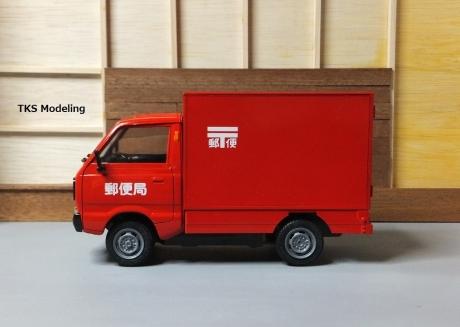 アオシマキャリィトラック (29)