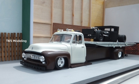 1953F-100 (1)