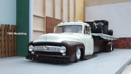 1953F-100 (5)