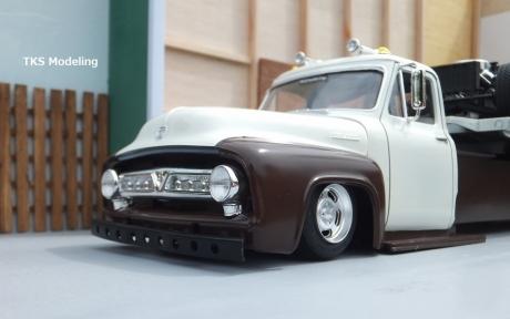 1953F-100 (7)