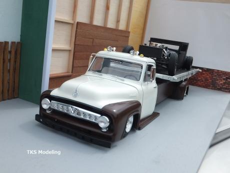 1953F-100 (6)