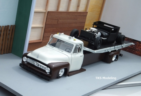 1953F-100 (10)