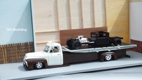 1953F-100 (12)