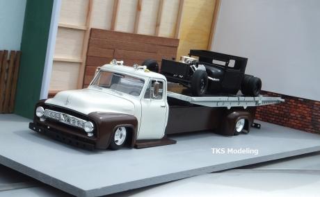 1953F-100 (9)