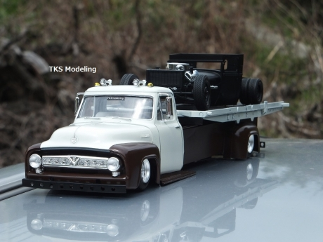 1953F-100 (24)
