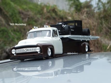 1953F-100 (23)