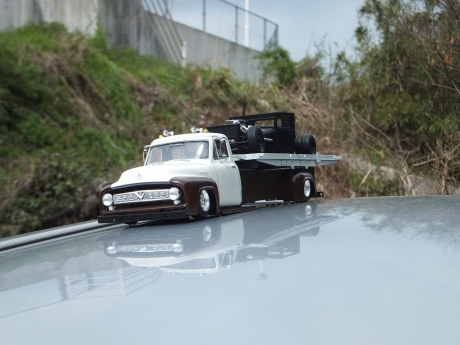 1953F-100 (22)