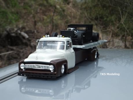 1953F-100 (28)