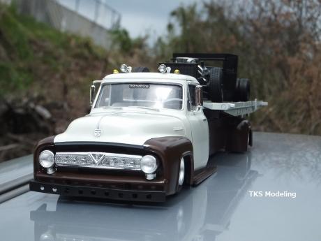 1953F-100 (30)