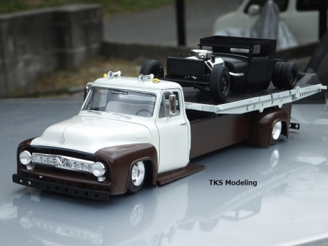 1953F-100 (34)