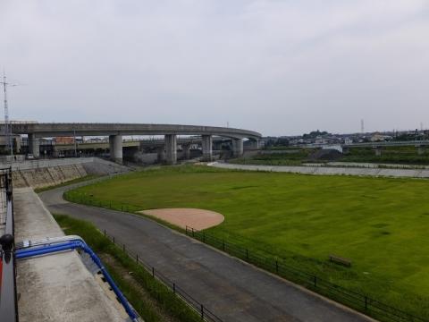 今田遊水地