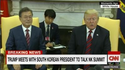 20180522 trump-mun cnn