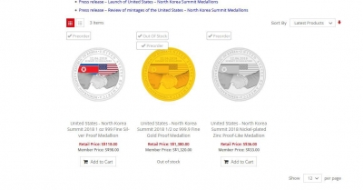 20180606 singpore coins
