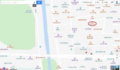 2018026 ryukyo china