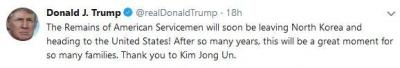 20180727 trump tweet tks