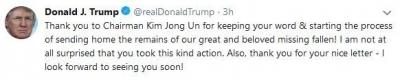 20180802 trump tweet