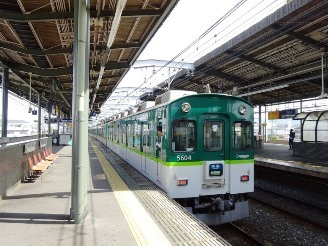 neyagawa11.jpg