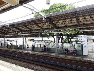neyagawa12.jpg
