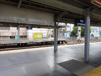 neyagawa13.jpg