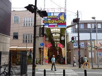 neyagawa4.jpg