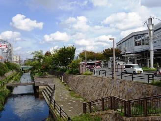 neyagawa7.jpg