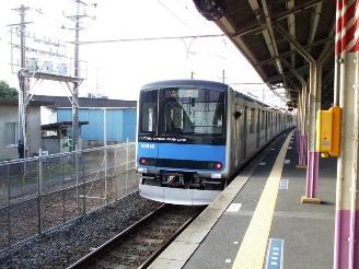 nodashi1.jpg