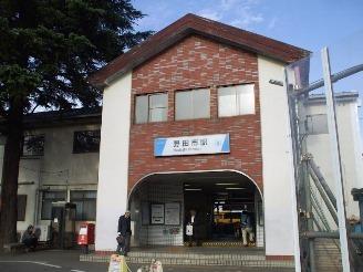 nodashi4.jpg