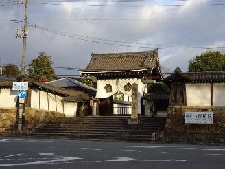 shichijou14.jpg