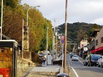 shichijou17.jpg