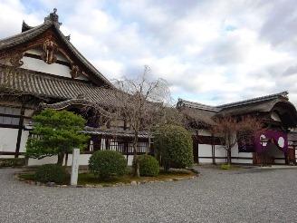 shichijou19.jpg