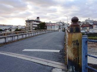 shichijou5.jpg