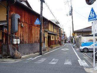 shichijou7.jpg
