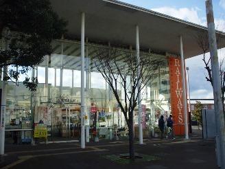 shinjiko3.jpg