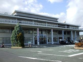 shinjiko6.jpg