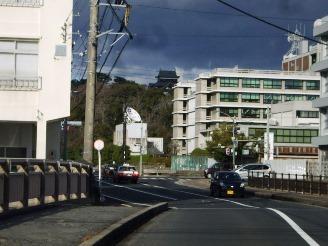 shinjiko7.jpg