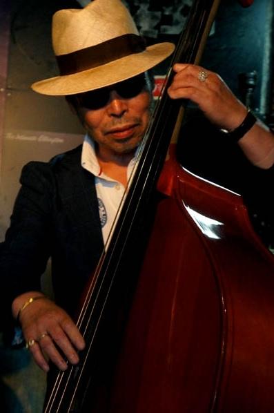 20180614 Jazz38 Mizuhasi 14cm DSC00403