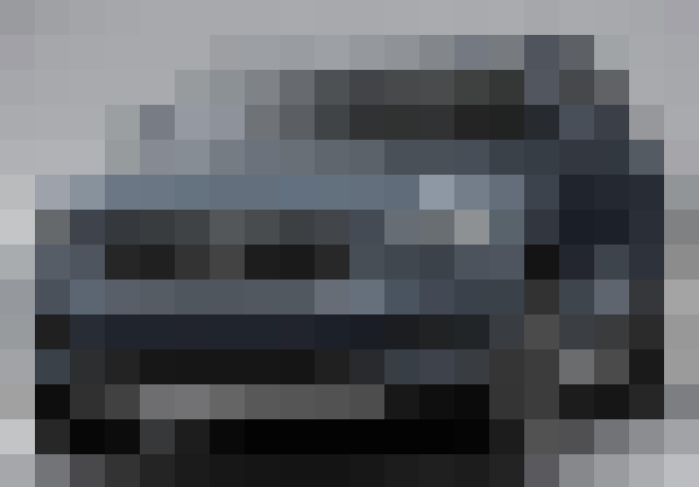 1_201810062010384cd.jpg