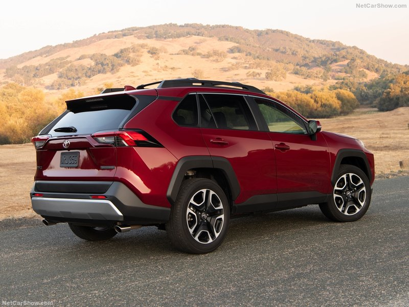 Toyota-RAV4_Adventure-2019-800-31 (1)